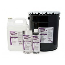 Clean Up Solvent #22 Gallon-2175