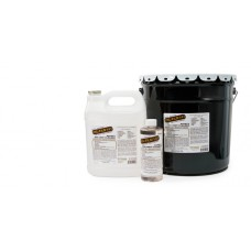 Oil Flo 141 gallon-281