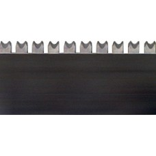 10 Tooth 066 Shelf Ready PERFormaX Rule-
