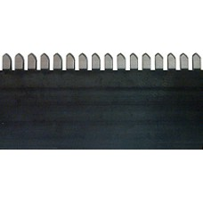 8 Tooth EZ Strip Shelf Ready PERFormaX Rule-