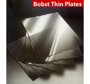 Thin Plate:   SP76E/BM-Hard