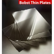 Thin Plate:   SP76E/BM-Hard-BSA02879500