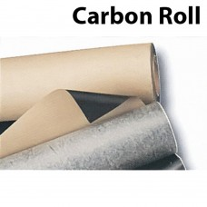 carbon Roll .002x45x300-BP370245