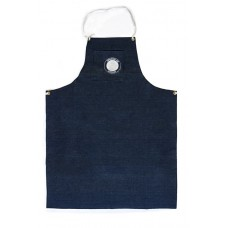 Diemakers Apron-ADS-APRON