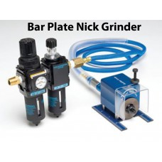 Pneumatic Nick Grinder-BP270201K