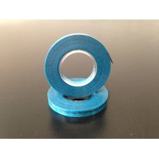 "Blue Profitape .001"" 12/.03MM x 35MT= 1/2"" Wide-BSA1574006900"