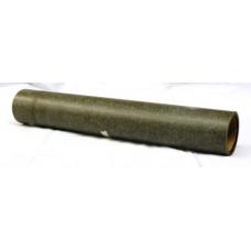 Carbon Roll & Carbon Sheets -BP370236