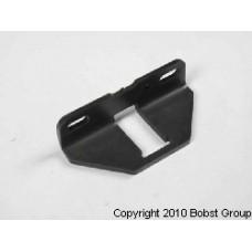 Centerline Bracket-BSA1089006000