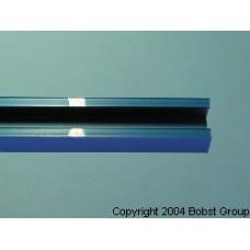 C-Rail Gray 9 ft -1070003100