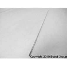 C-Rail Grey-BSA1070005400