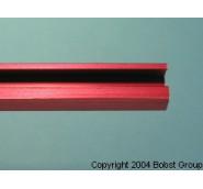 C-Rail Red