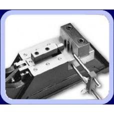 Heldmold Standard Notcher-H403