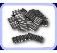 Corrugated Fasteners-1/2x1; 100 per box