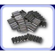 Corrugated Fasteners-1/2x1; 100 per box-2235