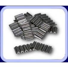 Corrugated Fasteners-1/2x1; 100 per box-2235