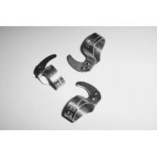 Ring Knives Size 11-MO73570