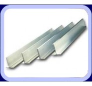 Aluminum Stripper