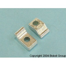 3MM Grid Lock-BSA1089003100