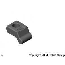 4MM Grid Lock-BSA1089022200