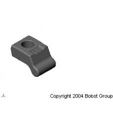 4MM Grid Lock-BSA1089022200