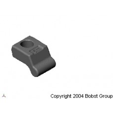 5MM Grid Lock-BSA1089003200