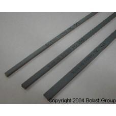 Adhesive Runner 8MM-BSA1089031600