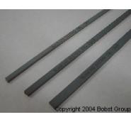 Grid Material 22x3