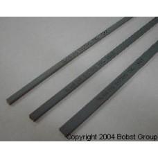 Grid Material 22x3-BSA1089033700