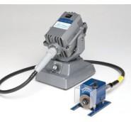 Electric 110 Volt