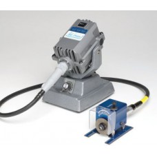 Electric 110 Volt-BP270011KF