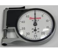 Dial Indicator 1010z