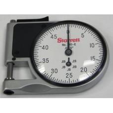 Dial Indicator 1010z-BP480303