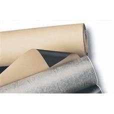 Carbon Roll .002x45x3000-BP371245