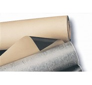 Carbon Roll .005X45X1500