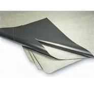Carbon Sheets .002x28x40