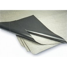 Carbon Sheets .002x28x40-BP376000