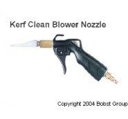 Air Blower Nozzle