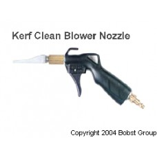 Air Blower Nozzle-BGUP72630A