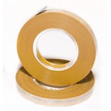 Yellow Profitape .003-BSA1574007500