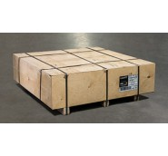 5/8 x 48 x 72 Laserply Advantace 30pcs Per Crate