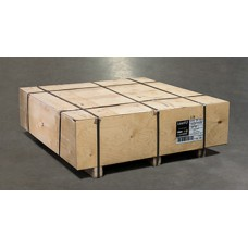 5/8 x 48 x 72 Laserply Advantage 25pcs Per Crate-BGU6254872