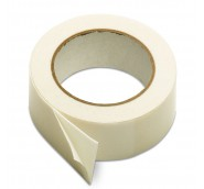 "Tape Anchor 2"" #591 2-Faced #84913 24RL/ Case"
