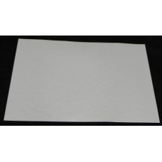 Genuine Pressboard - .12x24x36-BP190012