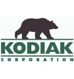 Kodiak Ejection Rubber