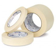 "General Purpose 1"" #513 Masking Tape"