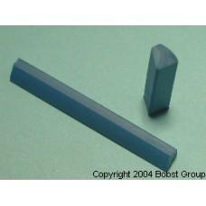 C- Profile Rubba 9.5MM Narrow-BGURUCN9.5MM