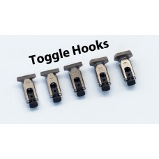 S0 Toggle Hook-D7000